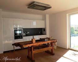 küche esszimmer alpenmöbel hobelbank möbel für esszimmer und küche ywona e u