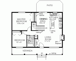 small house floor plans 1000 sq ft house plan beautiful 2 plans 1000 sq ft small home