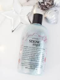 bath fragrance u0026 beauty christmas gifts 7daysofchristmas bang