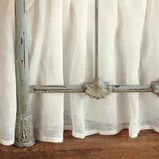 ruffled linen bedskirt robert redford u0027s sundance catalog