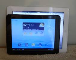 a brief review e fun nextbook next 8se android tablet