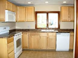 How To Do Kitchen Cabinets Why Are Kitchen Cabinets So Expensive U2013 Fitbooster Me