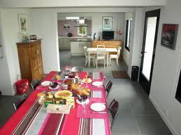 chambre d hote ploumanach mer location de vacances 22g120896 pour 6 personnes à ploumanac h dans
