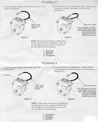 whirlpool refrigerator defrost timer in wiring diagram saleexpert me