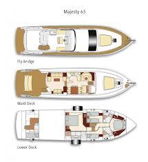majesty 63 nylund u0027s boathouse