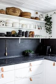 rever de cuisiner ebuch ein hygge stil handbuch rever de cuisiner et la maison