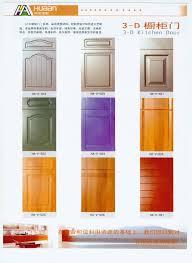 Australia Style Pvc Thermofoil Kitchen Cabinet Door Buy Kitchen - Kitchen cabinet australia