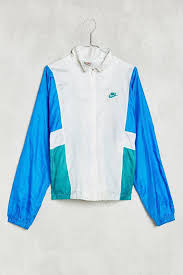 nike windbreaker vintage nike windbreaker mode pinterest vintage nike