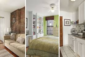 big reveal 365 000 for a railroad style 1br on the ues curbed ny
