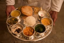 but cuisines fr cuisine this is why indian curries food so delicious