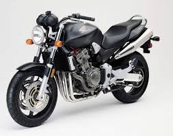 wanted honda cb 600 hornet motorcycles pinterest