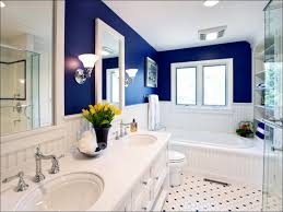 bathroom magnificent bathroom elegance elegant bathroom storage