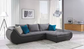 l shaped sleeper sofa l shaped sleeper sofa interior design best furniture ideas for
