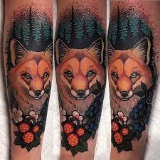 220 best inspo ink images on pinterest ink tattoos instagram