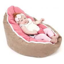 Chair For Baby Best 25 Chairs For Toddlers Ideas On Pinterest Baby Gadgets