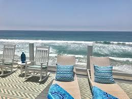 2500 week immaculate beach house on the vrbo