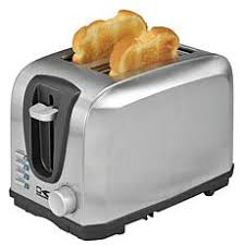 Oster 2 Slice Toaster Toaster Ovens Cuisinart Toaster Ovens Hsn