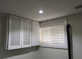Home Automation Blinds Budget Blinds Toronto On Custom Window Coverings Shutters For