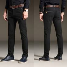 popular dress pants fit buy cheap dress pants fit lots from china