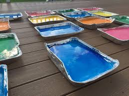 Weird Paint Color Names Youth Ministry Color Wars U2013 Youthmin Org