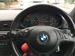 bmw 318i se 2001 y plate for sale in yardley west midlands