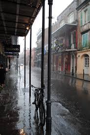 133 best rain images on pinterest rain rainy days and rainy night