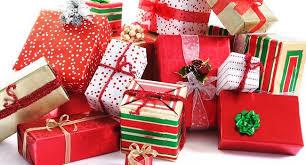 christmas gift ideas ethincthread