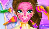 jeux fr de fille de cuisine jeux de princesse jouez gratuitement à des jeux en ligne sur jeux fr