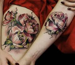165 best tattoos images on pinterest drawings ideas and black