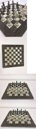 Designer Chess Sets by 25 Best Chess Boards Ideas On Pinterest Chess Play Wooden