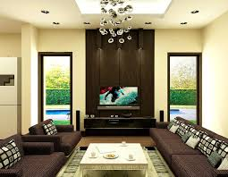 apartments pretty creative wall units for living rooms home