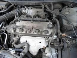 used honda accord fenders for sale
