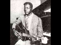 Blind Willie Mctell Chords God Moves On The Water By Blind Willie Johnson Chords Chordify