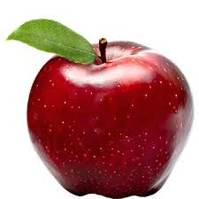 apple red fresh apple red delicious 500 g buy online