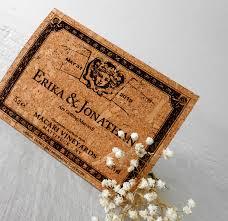 wedding invitations cork wedding invitations cork invitations rustic wedding invites