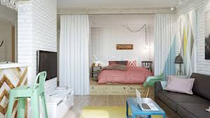 Apartment Decorating Ideas Top Ideas For Decorating Small Apartments Small Apartment