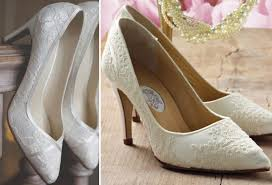 wedding shoes rainbow rainbow wedding shoes milanino info