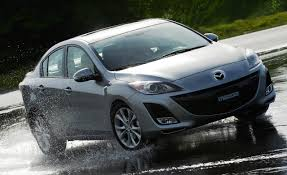 mazda z price 2010 mazda 3 first drive review reviews car and driver