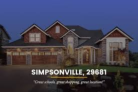 check out the latest homes for sale near five forks 29681 in