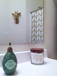 decorate your home with faux taxidermy honey and pine co