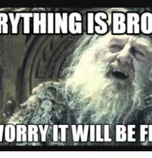 Meme Computer - 25 best memes about broken computer meme broken computer memes