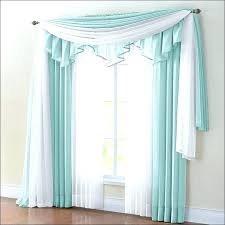 Window Curtains Jcpenney Jcpenney Kitchen Valances Kitchen Curtains Jcpenney Kitchen Window
