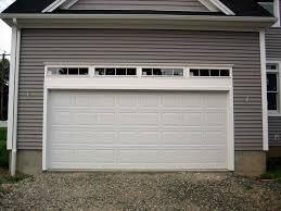 Overhead Door Company Sacramento Sacramento Garage Door Repair Sacramento Garage Door Repair