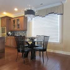 marvelous kitchen dinette sets in kitchen traditional with