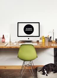 minimalist desks download interior desk buybrinkhomes com