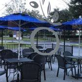 Patio Grill Sanford Olea Mezze Grill 63 Photos U0026 61 Reviews Mediterranean 1829