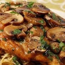 marsala cuisine olive garden chicken marsala recipe by elvira m key ingredient