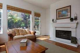 Gorgeous Home Interiors Gorgeous Home In Torrey Woods Estates San Diego Real Estate