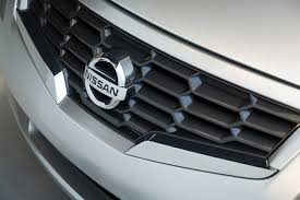 nissan altima coupe accessories 2008 100 reviews altima coupe grill on margojoyo com