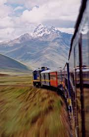 best 25 train ideas on pinterest trains pollution pictures and